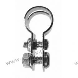 OBEJMA STURMEY ARCHER HSL761