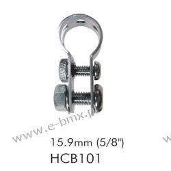 OBEJMA STURMEY ARCHER HCB101