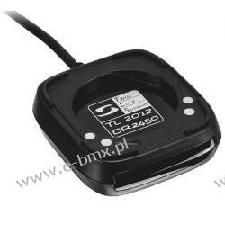 STACJA DOKUJĄCA SIGMA SPORT 00120 USB UNIWERSALNA Liczniki
