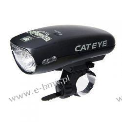 LAMPA PRZÓD CATEYE RECHARGABLE HL-1600G Oświetlenie
