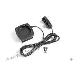 Podstawka licznika CICLOSPORT CM 2.1 CM 2.2 z nadajnikiem prędkości z magnesem Kasety