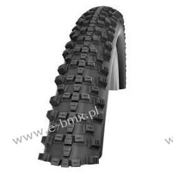 OPONA SCHWALBE SMART SAM 29x2,25 (57-622)