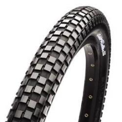 OPONA MAXXIS HOLY ROLLER 24x2,40