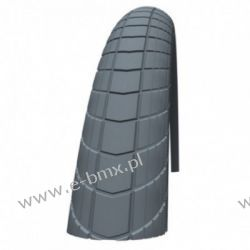 OPONA SCHWALBE BIG APPLE 28x2,0 REFLEX K-Guard SZARA Piasty