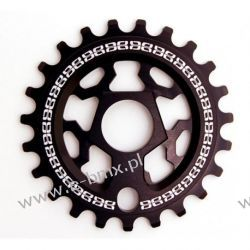 EASTERN SHOGUN SPROCKET 25T