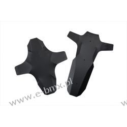 BŁOTNIK GIANT E MTB MUD GUARD SET Błotniki
