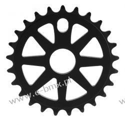 ZĘBATKA BMX 25T Sport i Turystyka