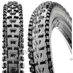 OPONA MAXXIS HIGH ROLLER II 26x2,40 ST DH CASING Opony
