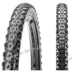 OPONA MAXXIS GRIFFIN 26x2,40 ST DH CASING