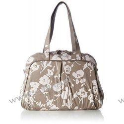 SAKWA BASIL ELEGANCE CARRY ALL BAG  Sprzęt bagażowy