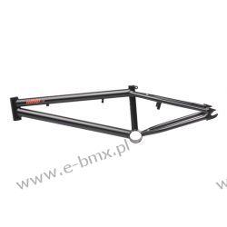 RAMA BMX BEFLY WHIP 1.0 Rowery i akcesoria