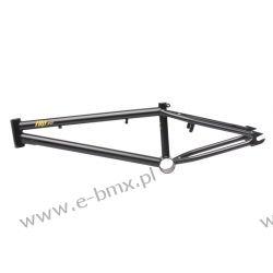 RAMA BMX BEFLY FLIP 2.0  Rowery i akcesoria