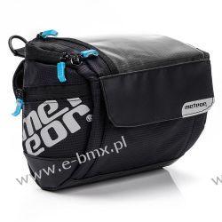 TORBA NA KIEROWNICĘ ROWEROWĄ  Sprzęt bagażowy