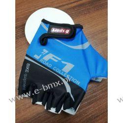 Rękawiczki F1 LYCRA Sport i Turystyka