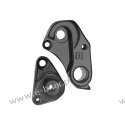 HAK RAMY GIANT ANTHEM TRANCE XTC QR 5mm 2pc Sport i Turystyka
