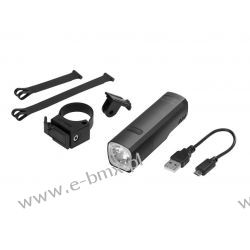 LAMPKA GIANT PRZEDNIA, RECON HL 1100