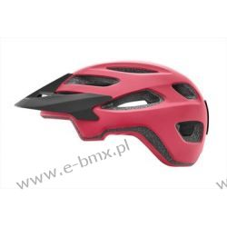 Kask Giant Roost MIPS, Off-Road Rowery i akcesoria