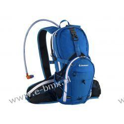 Plecak Cascade 2, bukłak 3L