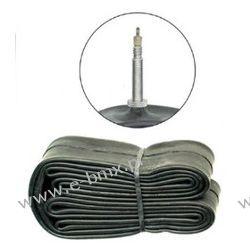 DĘTKA CST 27,5x1,90-2,125 PRESTA 40mm
