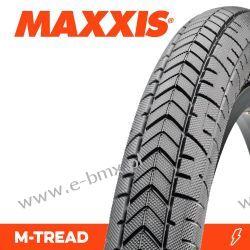 OPONA BMX MAXXIS M-TREAD 20x2,10 110PSI Sport i Turystyka