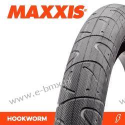 OPONA BMX MAXXIS HOOKWORM 20x1,95 Sport i Turystyka