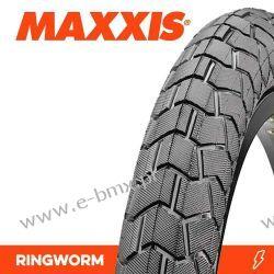 OPONA BMX MAXXIS RINGWORM 20x1,95 Sport i Turystyka