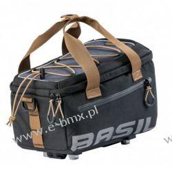 Torba na bagażnik Basil Mik Miles Sport i Turystyka