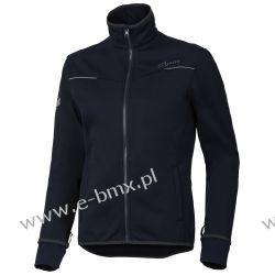 Apura Damen Jacke Ambit Utility Softshell  Sport i Turystyka