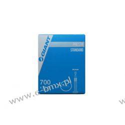 DĘTKA GIANT 700x20-25 PRESTA STANDARD 60mm Sport i Turystyka