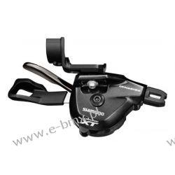 MANETKA SHIMANO XT SL-M8000 I-Spec II 11s Rowery i akcesoria
