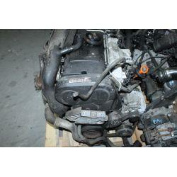 VW PASSAT B6 2.0 TDI SILNIK CZĘŚCI SKRZYNIA BKP