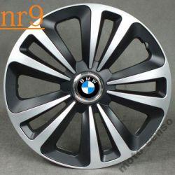 KOŁPAKI 15 CALI BMW nr9 3 5 7 E30 E36 E46 E34 16