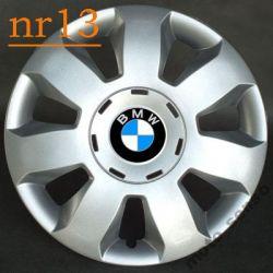 KOŁPAKI 15 CALI BMW nr13 3 5 7 E30 E36 E46 E34 16
