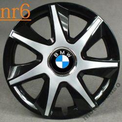 KOŁPAKI 16 CALI BMW nr6 3 5 7 E30 E36 E46 E34 16