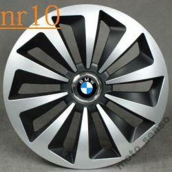 KOŁPAKI 16 CALI BMW nr10 3 5 7 E30 E36 E46 E34 16
