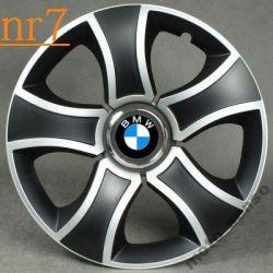 KOŁPAKI 16 CALI BMW nr7 3 5 7 E30 E36 E46 E34 16