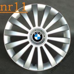 KOŁPAKI 16 CALI BMW nr11 3 5 7 E30 E36 E46 E34 16