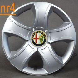 KOŁPAKI 14 CALI ALFA ROMEO nr4 BRERA 166 GT MITO