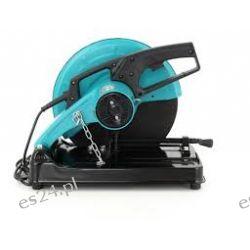 Pilarka ukośnica 2900W 355mm EC553 [Bestcraft] Grzejniki