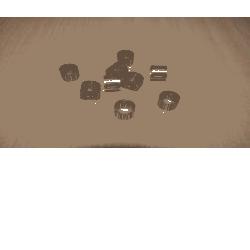 łożysko korbowodu kosy spalinowej
