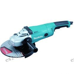 szlifierka kątowa 2600W 230mm GA9040R [Makita]
