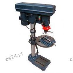 Wiertarka stołowa słupowa 100cm 1600W [Eurotec] Piły