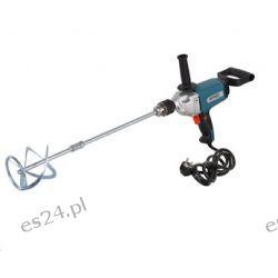 Mieszadło elektryczne 2600W EC540 [Bestcraft] Szlifierki i polerki