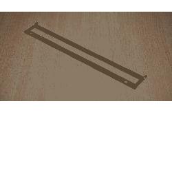 listwa pilarki KD555/556 [Kraft&dele] Pozostałe