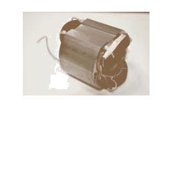 stojan pilarki EC551 [Bestcraft]