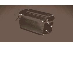 stojan pilarki KD1521 [Kraft&dele]