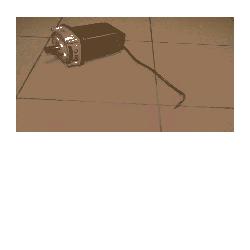 silnik heblarki KD590 Strugi