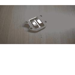 przepustnica agregatu KD102 [Kraft&dele]