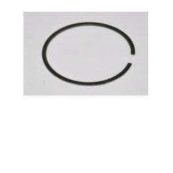 pierścien tłoka agregat KD102 [Kraft&dele
