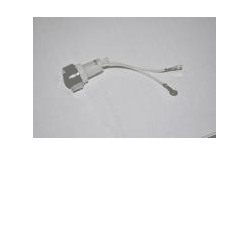 dioda agregatu KD102 [Kraft&dele] Części